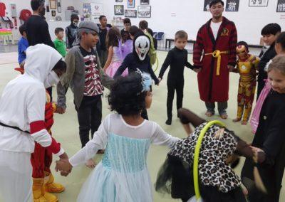 Halloween1-1024x576